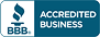 Learn More About Our BBB Accrediatation